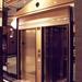 2009_11_12 NY Hotel Metro 06 liften