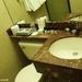2009_11_12 NY Hotel Metro 11 badkamer