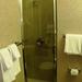 2009_11_12 NY Hotel Metro 12 douche