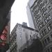 2009_11_12 NY Hotel Metro 23 kameeruitzicht