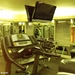 2009_11_12 NY Hotel Metro 25 fitnesszaal