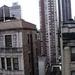 2009_11_12 NY Hotel Metro 29 dakterras panorama