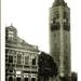 01900177 Heerenveen Watertoren