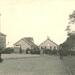 101666 Heerenveen station NTM ca 1900