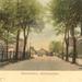 101667Heerenveen stationsplein ca 1900