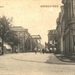 101699vleesmarkt v 1940
