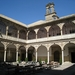 Baeza Universidad Antigua