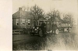 K.R.Danhof1930_
