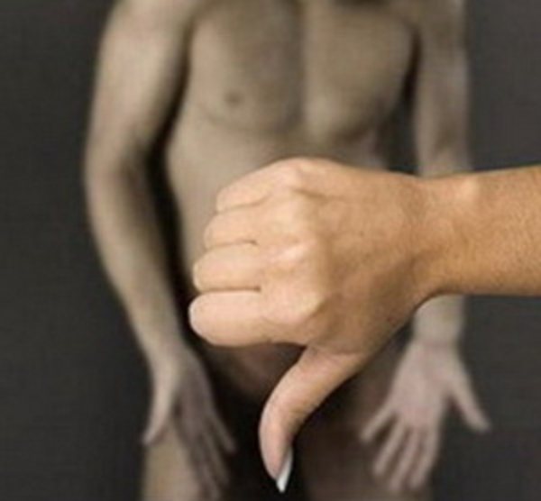 Afbeelding penopauze