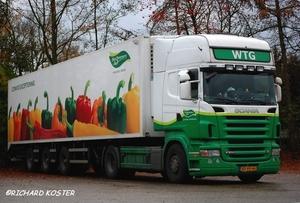 WTG_BS-VR-46
