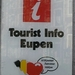 eupen 2009 014