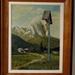 IMG_0036- veldkruis Oostenrijk