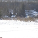 2009_12_19 Romedenne 019 Camping du Moulin