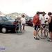 Nufenen fiets 2 jpg
