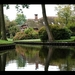 Giethoorn 1