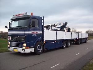 BD-XZ-20
