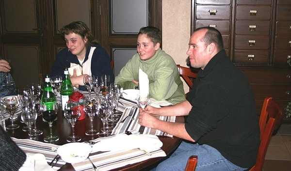Pascallekes2007 (35)