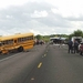 bus_truck_crash