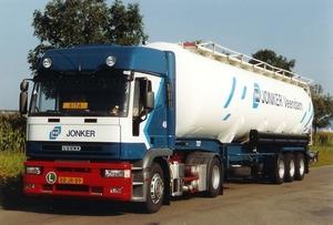 Jonker 49