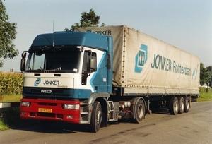 Jonker 55
