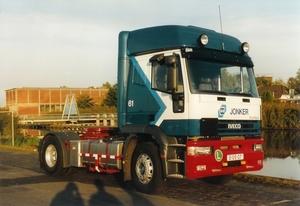 Jonker 61