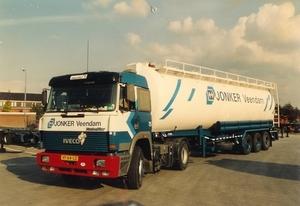 Jonker 75