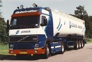 Jonker (2)