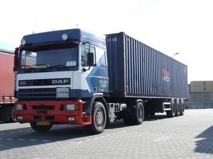 Jonker - Veendam   BD-RX-28