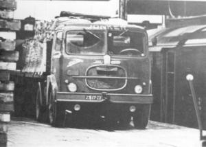 Jonker - Veendam ZV-27-22