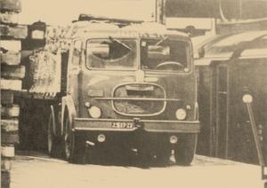 ZS-27-22