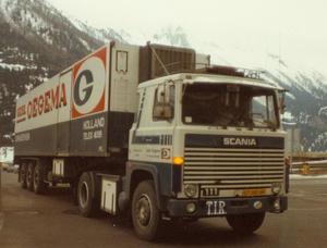 87-AB-69