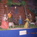 kerststal Straatsburg