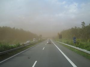 storm op a31