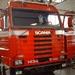 Scania_2e_keer_bij_Rengers