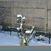 sized_hofstade in de sneeuw 3.1.2010 006