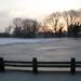 sneeuw 002