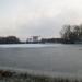 sneeuw 004