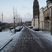 sneeuw 006