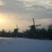 sneeuw 019