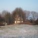 sneeuw 022