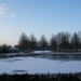 sneeuw 031