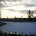 sneeuw 032