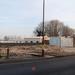 DSC00395a panorama