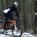 27 Dec 2009 Westmalle (110)