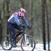 27 Dec 2009 Westmalle (125)