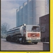 In beroeps vervoer