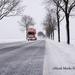 truck-in-sneeuw