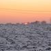 winterwandeling in Eben-Emael