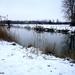 2010_01_10 Denderleeuw 12