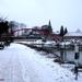 2010_01_10 Denderleeuw 15